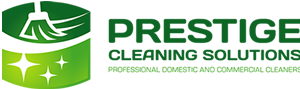Cleaning Cirencester, commercial Domestic Logo